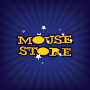mouse_store